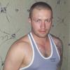 Геннадий, 52, г.Орша