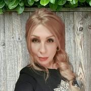 Евгения, 46, г.Рублево