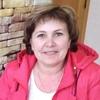 Ольга Гомжина, 46, г.Казанское