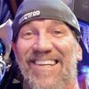 jamiejinx, 51, г.Галвестон
