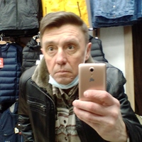 Вячеслав, 48 лет, Дева, Москва