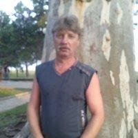 Александр, 53 года, Весы, Смоленск