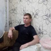 Женёк Вагин, 30, г.Первоуральск