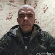 Дмитрий 49 Алапаевск