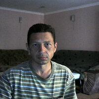 igor, 42 года, Рак, Запорожье
