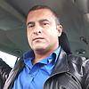 Fil, 49, г.Падуя