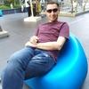 aleks, 32, г.Тель-Авив-Яффа