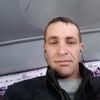 Сергей Берёзкин, 36, г.Петропавловск-Камчатский