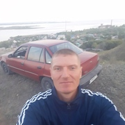 Алексей Марусин город 43 Саратов
