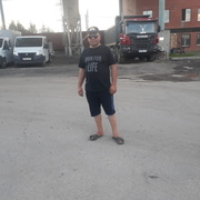 карен 46 Щербинка