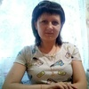 натали, 27, г.Стаханов