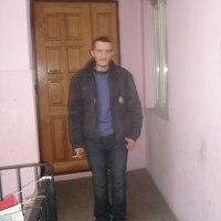 Юра, 34 года, Телец, Львов