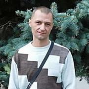 Слава, 45, г.Бородино