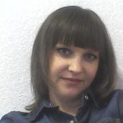 Екатерина, 32, г.Курган