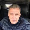 Андрей, 52, г.Ногинск