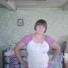 Валентина, 29, г.Мокшан