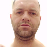 Дмитрий 38 Лесосибирск
