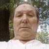 владимир, 59, г.Киев