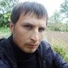 Алексей, 41, г.Данков