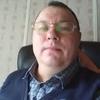 Александр, 43, г.Судогда