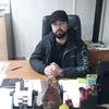 Reliable, 32, г.Москва