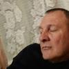 Андрей Фуфачев, 54, г.Екатеринбург
