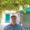 Леша, 35, г.Майский