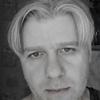 Вадим, 41, г.Чортков
