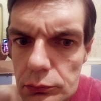 Ростик, 40 років, Овен, Львів