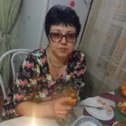 Елена 46 Новосибирск