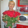 Ирина, 65, г.Улан-Удэ