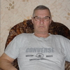 владимир, 70, г.Самара