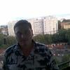 Леша, 32, г.Владимир