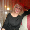 Ника, 58, г.Екатеринбург