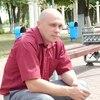 Иван, 35, г.Калинковичи