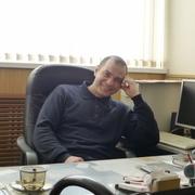 Алексей 46 лет (Овен) Пенза