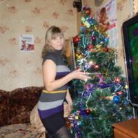 виолетта, 31 год, Дева, Дедовичи