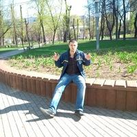 гена, 36 лет, Лев, Ивантеевка
