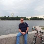 Oleg 51 год (Овен) Санкт-Петербург