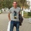 Алексей, 33, г.Чульман