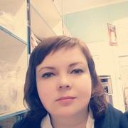 Алена 32 года (Близнецы) хочет познакомиться в Самаре
