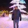 Виктор, 47, г.Тюмень