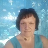 Лара, 36, г.Гадяч