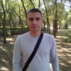 Макс Макс, 41, г.Саратов