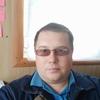 Ярослав Сайгушев, 31, г.Лениногорск