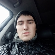 Дмитрий 23 Апшеронск