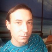 илья, 33, г.Железнодорожный