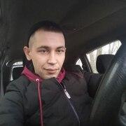 Вова Приходько, 28, г.Луганск