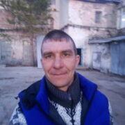 Алексей 43 Вольск