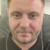 Алексадр, 38, г.Мурманск